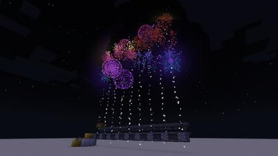 Feuerwerksmaschine (Redstone) Bild 3.4.png