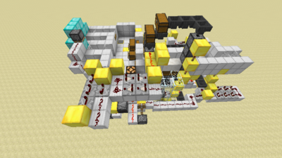 Inventar-Sensor (Redstone) Bild 1.2.png