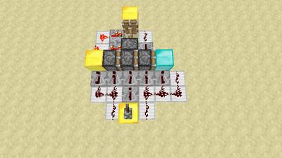 Kolben-Verlängerung (Redstone) Animation 3.1.1.png