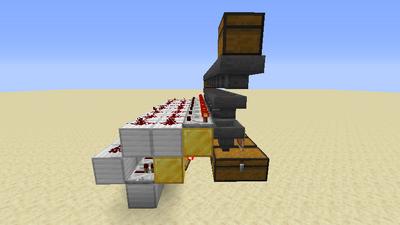 Sortiermaschine (Redstone) Bild 3.2.png