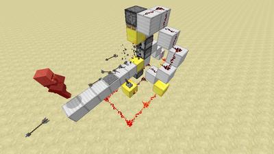 Spieler-Dropfarm (Redstone) Animation 8.1.2.png