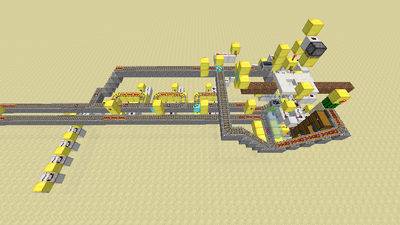 Verladebahnhof (Redstone) Bild 2.1.png