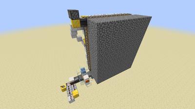Block-Speicher (Redstone) Bild 1.1.png
