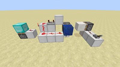 Blockupdate-Sensor (Redstone) Animation 2.1.1.png