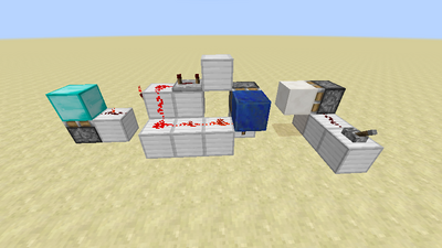 Blockupdate-Sensor (Redstone) Animation 2.1.1.png