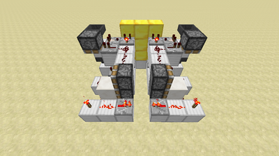Kombinationsschloss (Redstone) Animation 3.1.11.png