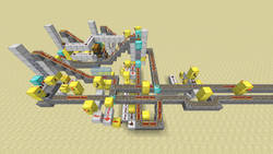 Rangierbahnhof (Redstone) Bild 1.1.png