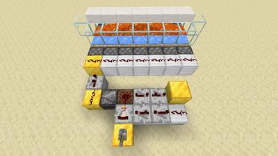 Basaltgenerator (Redstone) Bild 2.2.png