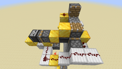 Block-Transportanlage (Redstone) Bild 4.3.png
