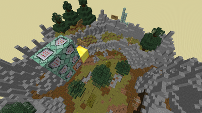 Gildenschlacht-Minispiel (Befehle) Bild 1.4.png