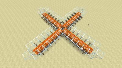Obsidiangenerator (Mechanik) Bild 1.4.png