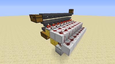 Sortiermaschine (Redstone) Bild 3.3.png