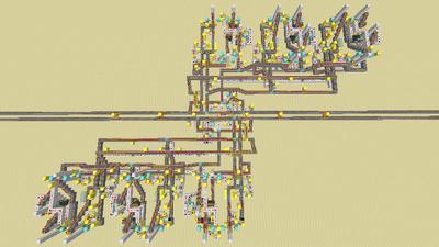 Verbund-Rangierbahnhof (Redstone) Bild 2.1.png