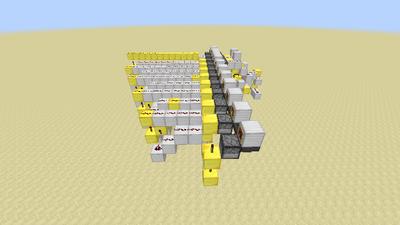 Braumaschine (Redstone) Animation 7.1.3.png