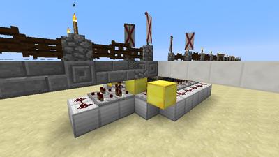 Gleisübergang (Redstone) Bild 1.3.png