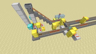 Kopfbahnhof (Redstone) Animation 1.1.11.png