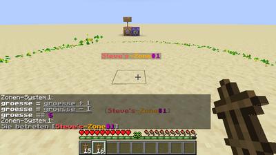 Zonen-System (Befehle) Bild 1.1.png