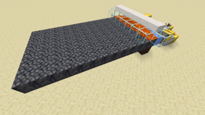 Basaltgenerator (Redstone) Bild 2.4.png