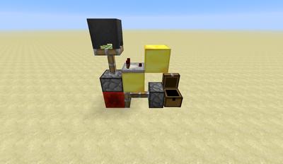 Blockupdate-Sensor (Redstone) Animation 7.1.2.png