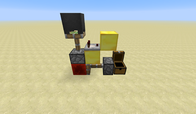 Blockupdate-Sensor (Redstone) Animation 7.1.2.png