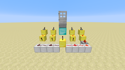 Kombinationsschloss (Redstone) Animation 1.1.5.png