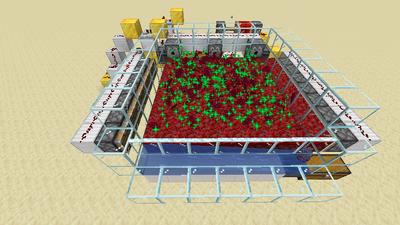 Netherpilz- und -wurzelfarm (Redstone) Bild 2.1.png