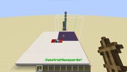 Konstruktionsgerüst (Befehle) Bild 1.1.png