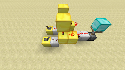 Logikgatter (Redstone) Animation 7.1.3.png