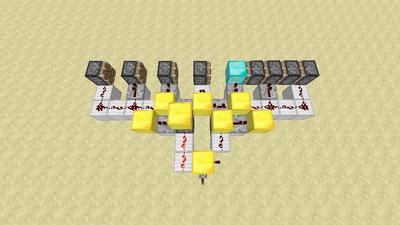 Kolben-Verlängerung (Redstone, erweitert) Animation 1.4.2.png