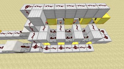 Signalleitung (Redstone, erweitert) Animation 3.2.2.png