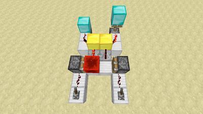 Speicherzelle (Redstone) Animation 2.2.1.png