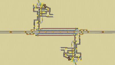 Durchgangsbahnhof (Redstone, erweitert) Bild 2.1.png