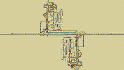 Rangierbahnhof (Redstone, erweitert) Bild 2.1.png