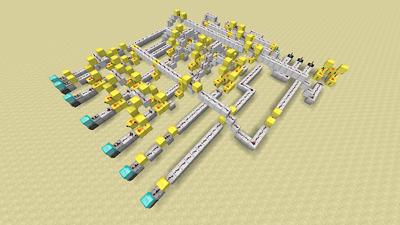Multiplizierwerk (Redstone) Animation 1.2.4.png
