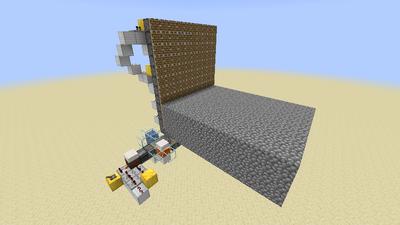 Block-Speicher (Redstone) Bild 2.1.png