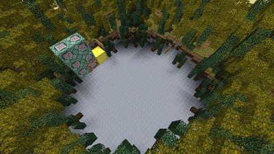 Boden-Wegschießen-Minispiel (Befehle) Bild 1.4.png