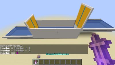 Kanalschleuse (Befehle) Animation 1.1.1.png