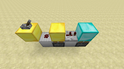 Logikgatter (Redstone) Animation 10.2.1.png
