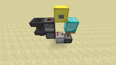 Speicherzelle (Redstone) Bild 7.2.png