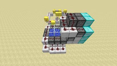 TNT-Kanone (Redstone, erweitert) Bild 7.3.png