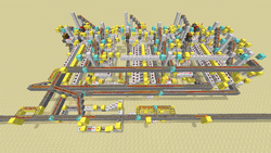 Verbund-Güterbahnhof (Redstone, erweitert) Bild 1.1.png
