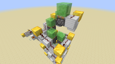 Block-Transportanlage (Redstone) Bild 6.4.png