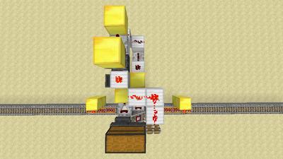 Güter-Beladegleis (Redstone) Animation 1.1.2.png
