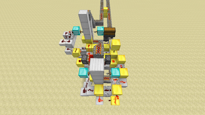 Güterbahnhof (Redstone) Bild 2.3.png