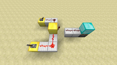 Logikgatter (Redstone) Animation 6.1.2.png