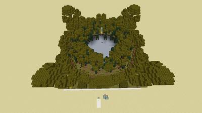 Boden-Wegschießen-Minispiel (Befehle) Bild 1.1.png