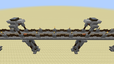 Gleisbrücke und -tunnel (Redstone) Bild 3.1.png