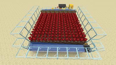 Netherwarzenfarm (Redstone) Bild 1.1.png