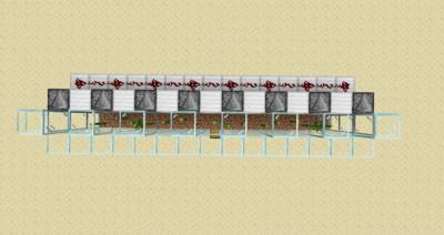 Bambusfarm (Redstone) Bild 2.3.png