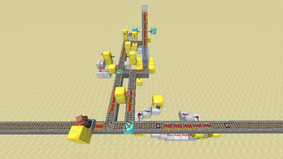 Durchgangsbahnhof (Redstone) Animation 1.1.12.png